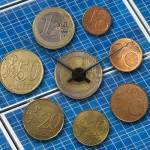 wat is de terugverdientijd van zonnepanelen