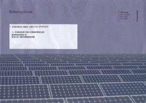 belastingdienst-btw-zonnepanelen