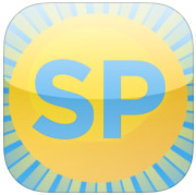 solar-power-suitability-app