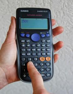 Zonnepanelen-calculatur-terugverdientijd
