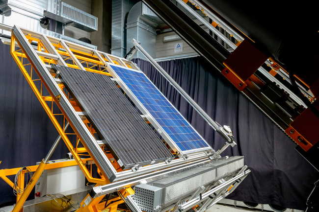 testen-van-zonnepanelen_650
