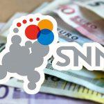 Duurzame Investeren in zonnepanelen met SNN subside